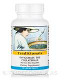 Invigorate the Collaterals - 120 Tablets