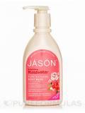 Invigorating Rosewater Body Wash 30 fl. oz (887 ml)