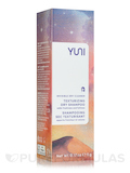 Invisible Dry Cleaner - Texturizing Dry Shampoo - 0.17 oz (5 Grams)