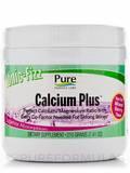 Ionic-Fizz™ Calcium Plus - Mixed Berry - 7.41 oz (210 Grams)
