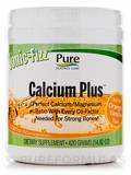 Ionic-Fizz™ Calcium Plus - Orange-Vanilla - 14.82 oz (420 Grams)