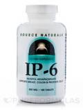 Ip-6 - 180 Tablets