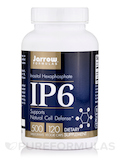 IP6 500 mg 120 Capsules