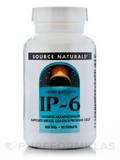 Ip-6 - 90 Tablets