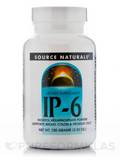 Ip-6 Powder 100 Grams