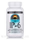 Ip-6 Powder - 7.06 oz (200 Grams)