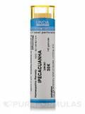 Ipecacuanha 30K - 140 Granules (5.5g)