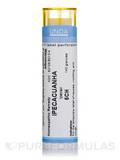 Ipecacuanha 5CH - 140 Granules (5.5g)