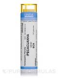 Ipecacuanha 6CH - 140 Granules (5.5g)