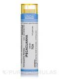 Ipecacuanha 7CH - 140 Granules (5.5g)