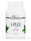 I-Plex 200 Tablets