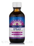 IPSAB Herbal Gum Treatment - 2 fl. oz (60 ml)