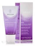 Iris Hydrating Facial Lotion - 1 fl. oz (30 ml)