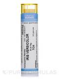 Iris Versicolor 7CH - 140 Granules (5.5g)