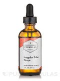 Irregular Pulse Drops - 2 fl. oz (60 ml)