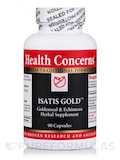 Isatis Gold - 90 Tablets