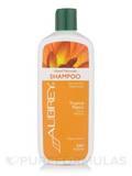 Island Naturals Shampoo 11 fl. oz (325 ml)