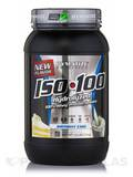 ISO-100 Hydrolyzed (Birthday Cake) 1.6 lb