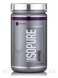 Isopure Aminos, Cranberry Grape - 10.05 oz (285 Grams)