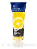 Italian Lemon Conditioner - 8 fl. oz (237 ml)