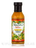 Italian Salad Dressing - 12 fl. oz (355 ml)