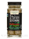 Italian Seasoning - 0.64 oz (18 Grams)