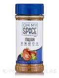 Italian Spice - 5 oz (141 Grams)