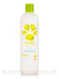 Itch Relief Shampoo- Herbal Chamomile Scent - 16 fl. oz (473 ml)