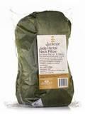 Jade Herbal Neck Pillow - 1 Count