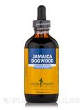Jamaican Dogwood - 4 fl. oz (118.4 ml)