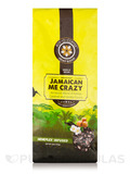 Jamaican Me Crazy - 16 oz (453 Grams)
