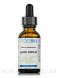 Jambul Complex 1 oz (30 ml)