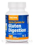 Jarro-Zymes for Gluten Digestion™ - 60 Veggie Capsules