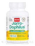 Jarro-Dophilus (Allergen-Free) - 60 Veggie Capsules