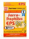 Jarro-Dophilus EPS 15 Vegetarian Capsules