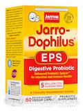 Jarro-Dophilus EPS - 60 Capsules