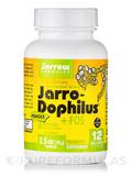 Jarro-Dophilus + FOS Powder - 2.5 oz (70 Grams)