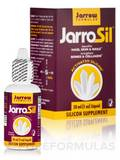 JarroSil (Activated Silicon) - 1 oz (30 mL)