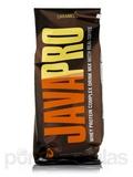JAVAPRO Caramel 1.5 lb