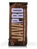 JAVAPRO Latte 1.5 lb