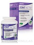 Joint Activ™ (Maximum Joint Health) - 120 Tablets