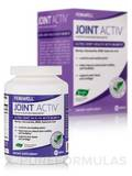 Joint Activ™ (Ultra Joint Health with Mumiyo) - 120 Tablets