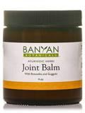 Joint Balm 4 oz