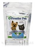 Joint Care for Small Dogs & Cats 45 Chews