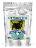 Joint Care for Dogs 45 Chews