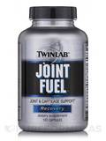 Joint Fuel 120 Capsules