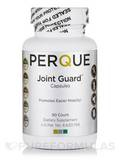 Joint Guard™ - 90 Capsules
