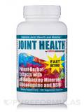 Joint Health 180 Vegetarian Capsules