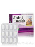 Joint Health 36 Tablets
