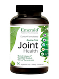 Joint Health - 90 Capsules